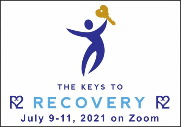 The Keys to Recovery